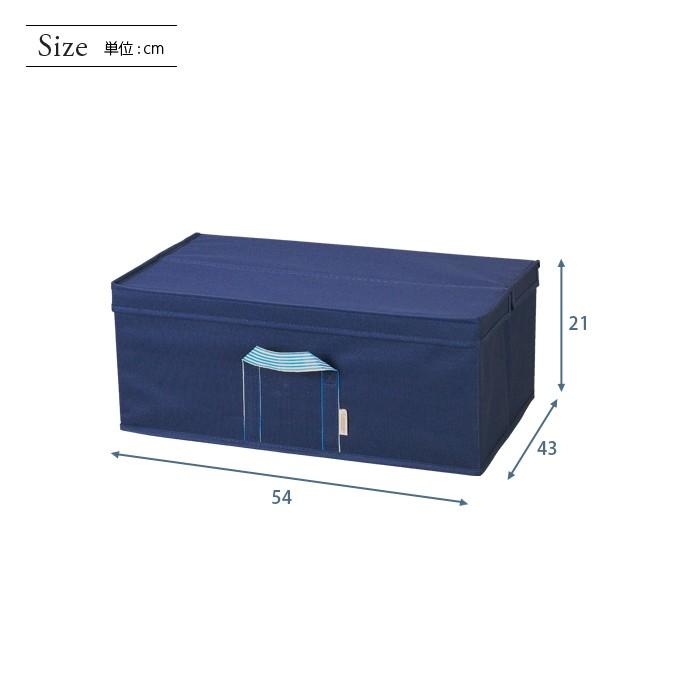 <span>ラックにぴったりサイズの収納を</span>ラックに設置することを前提に、お客様の目線でサイズと使いやすさを設計した収納ボックス。