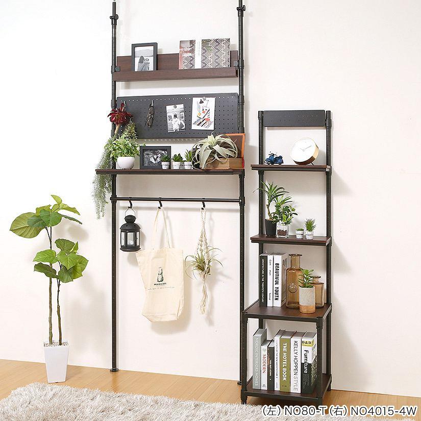 """<span>インテリアを楽しみながら、機能性も妥協しない</span>ルミナスノワールは、お洒落なカラー&素材感でインテリア性の高い家具でありつつ、""""便利さ""""も追求した機能性の高いシリーズです。毎日使う家具だからこそ、本当に使いやすいものをお使いください。"""